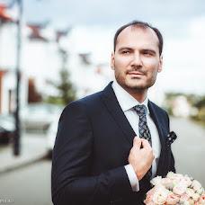 Wedding photographer Elena Yakovleva (Fotolynxx). Photo of 09.01.2016