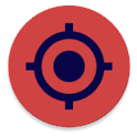 Bluetooth GPS Provider icon