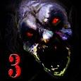 Demonic Manor 3 apk