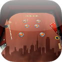 Night City Pinball Ultimate icon