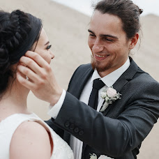 Wedding photographer Aleksandr Gulko (AlexGulko). Photo of 16.09.2016