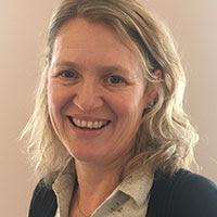 Helen Jermy