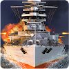Warship Fury - World of Warships