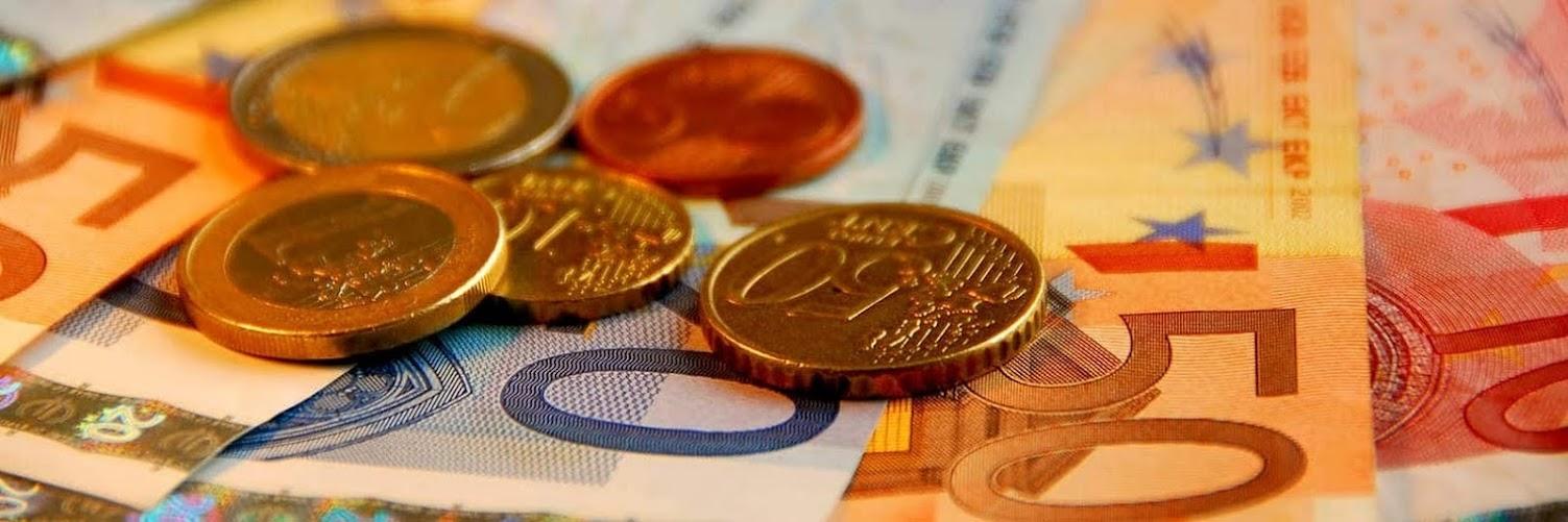 Osnove financ