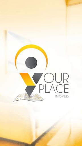 Your Place Imóveis