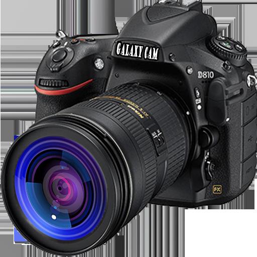 프로 HD 카메라 攝影 App LOGO-硬是要APP