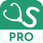 SisAg Pro - Exclusivo Para Profissionais
