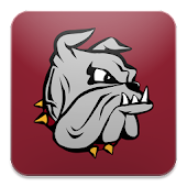 UMD Bulldog Welcome Week 2015