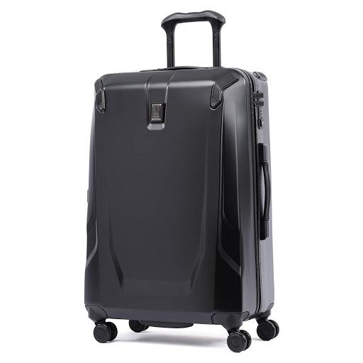 TravelPro Crew luggage