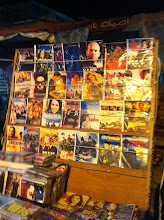 Photo: Choix de DVD à 1€