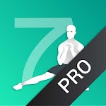 7 Minute Workouts PRO 4.0.3 (Paid)