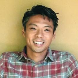 Ken Yong Testimonial