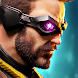Evolution 2: ユートピアのための戦い。 戦術シューター - Androidアプリ