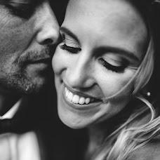 Fotografo di matrimoni Simone Miglietta (simonemiglietta). Foto del 08.10.2019
