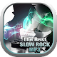 Download The Best Slow Rock Mp3 For PC Windows and Mac