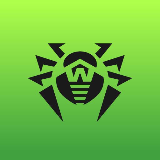 Download Doctor Web Antivirus