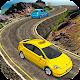 Crazy Taxi Mountain Driver 3D Games (game)