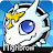 Dragon Village logo