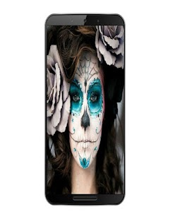 Halloween Background Images - náhled