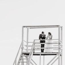 Свадебный фотограф Сергей Катышкин (elitefoto). Фотография от 07.10.2018