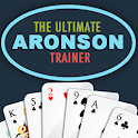 The Ultimate Aronson Trainer icon