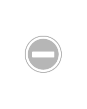 Photo: VALUING IMPROVEMENT: Tim Keen, Director of the Ohio Office of Budget and Management, passes out Green Belts to OBM staff who have just completed their training. Leadership has been key in making Lean the definition of how we do business in Ohio state government.