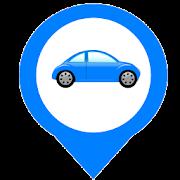 Trova la mia auto 1.3 Icon