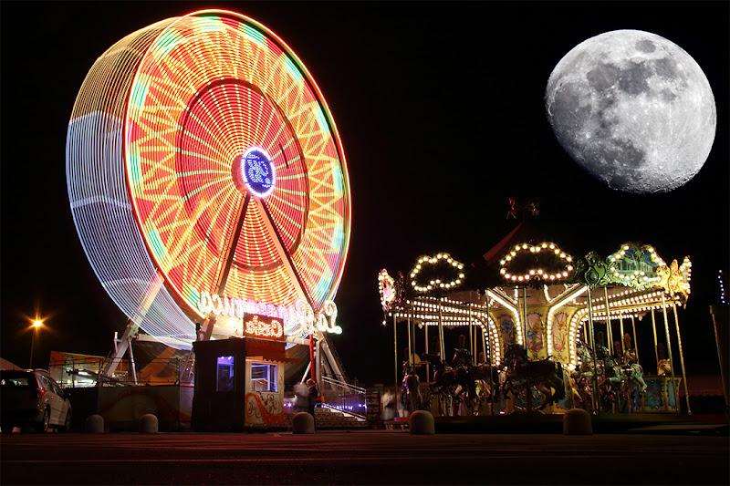 Luna Park di ricktwice