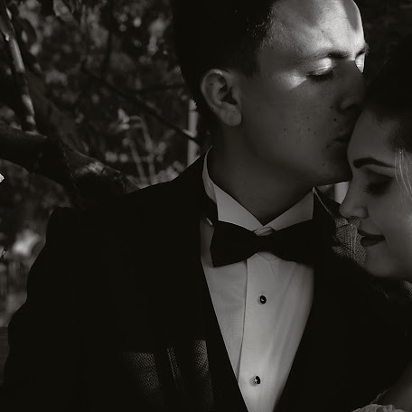 Wedding photographer Esra Kaşıkara (Esra). Photo of 10.01.2018