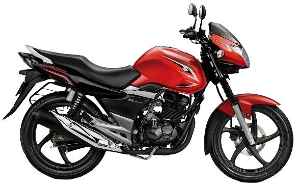 Wiring Diagram For 2002 Bajaj Legend