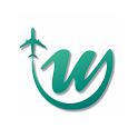 Wemaan icon