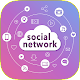 All Social Network Download for PC Windows 10/8/7