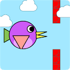 Birdingo The Flappy Game icon