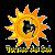 Torneo Del Sol Mendoza file APK for Gaming PC/PS3/PS4 Smart TV