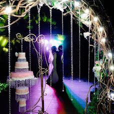 Wedding photographer Aleksandr Gorban (malishpsih). Photo of 29.11.2017