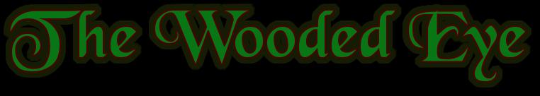 WoodedEye.png