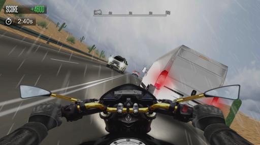 Bike Simulator 2 Moto Race Game modavailable screenshots 3