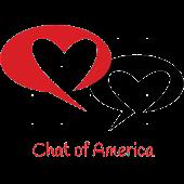 Chat of America : Meet Me