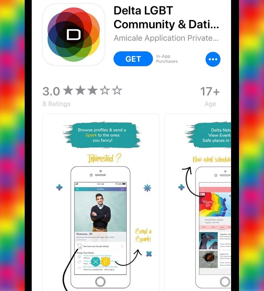 lgbt-dating-in-india_dating_app_delta