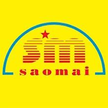 Sao Mai - Văn Phòng Phẩm Download on Windows