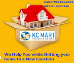 Home Shifting Services in Delhi – Call for Quick and Safe Delivery