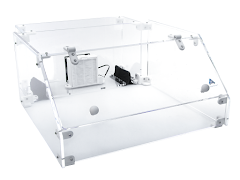 Sotec3D Top Cover Kit for the Ultimaker S3