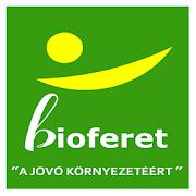Bioferet