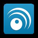 LoginTC icon