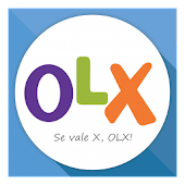 OLX Portugal - Classificados