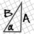 Geometric Calculations apk