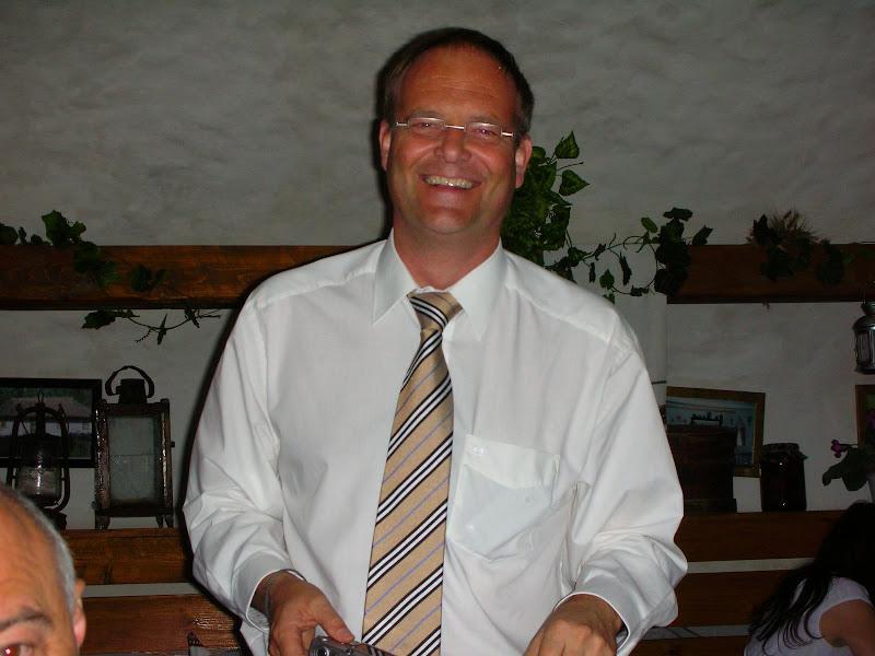 Achim Huebner
