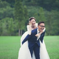 Wedding photographer Kavanna Tan (kavanna). Photo of 12.06.2018