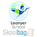 Leanyer School