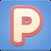 Pixduel™ PREMIUM icon
